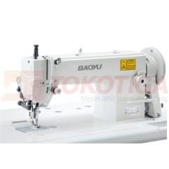 Baoyu BML 0302