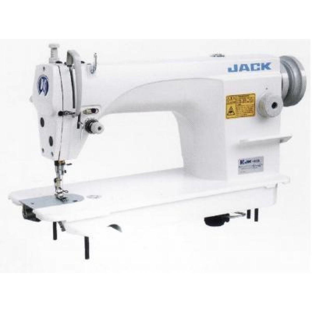 Mesin Jahit Jarum 1 2 Standard
