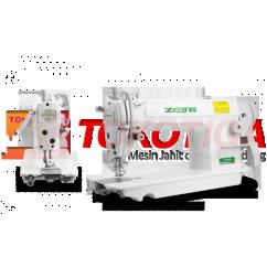 Zoje ZJ8500G
